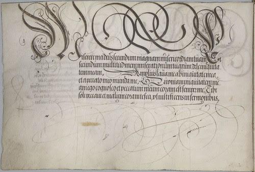 UCB 021 - Stephan Brechtel - 1571 d