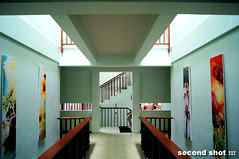 Harris Tuban Bali