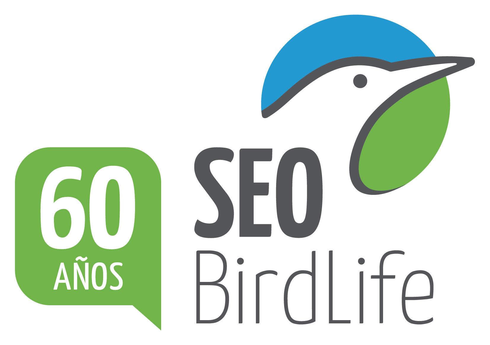 Dónde ver aves en España