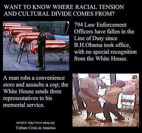 photo obama_divider_zps2b4bb935.jpg