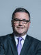 Photo of Robert Buckland