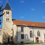 Essey-lès-Nancy. L'histoire de Saint-Georges, rénovée pour 447 000 €
