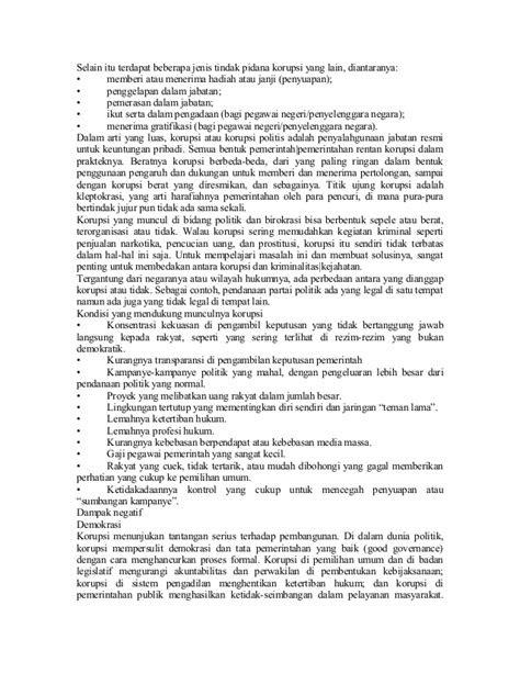 Contoh makalah-sosiologi