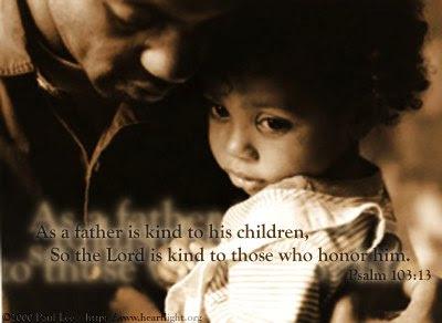 Psalm 103:13 (23 kb)