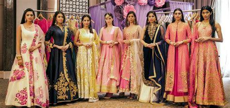 12 Best Bridal Lehenga & Bridal Wear Shops in Bangalore   Blog