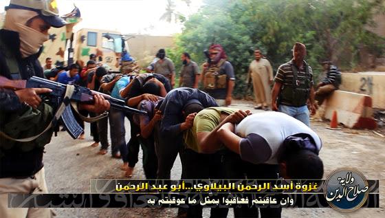 ISIS-Salahaddin-Division-WC-8.jpg