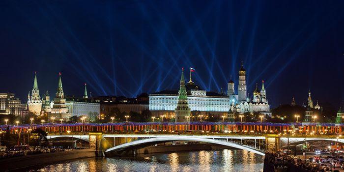 La Russia è il nemico di cui ha bisogno il sistema occidentale