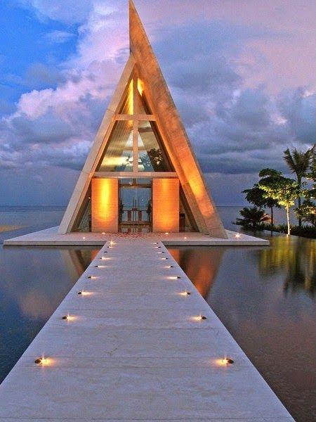 Nusa Dua - Picz Mania: http://www.pinterest.com/trinigyal42/my-hot-vacation-spots/