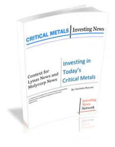Critical-Metals-Investing-Primer-Cover