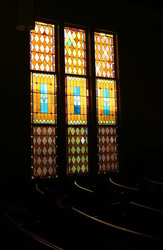 Summerdale Community Church
