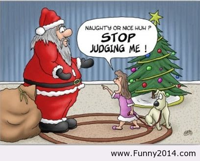 funny christmas, funny pictures 2014, funny 2014, funny quotes 2014