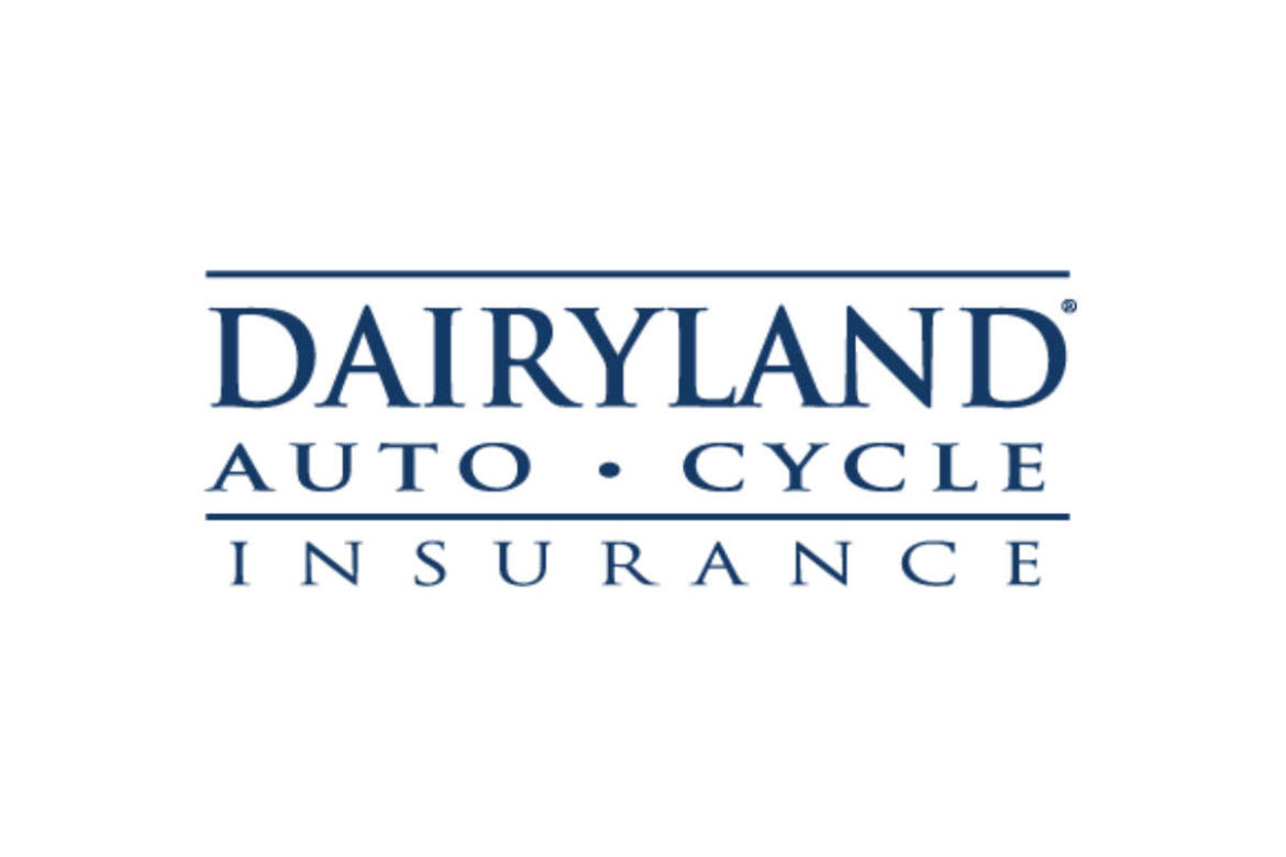 Dairyland Insurance - Extra Insurance Services