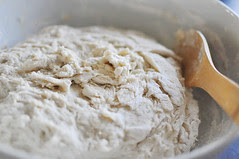 how to make yeast bread amy renea a nest for all seasons