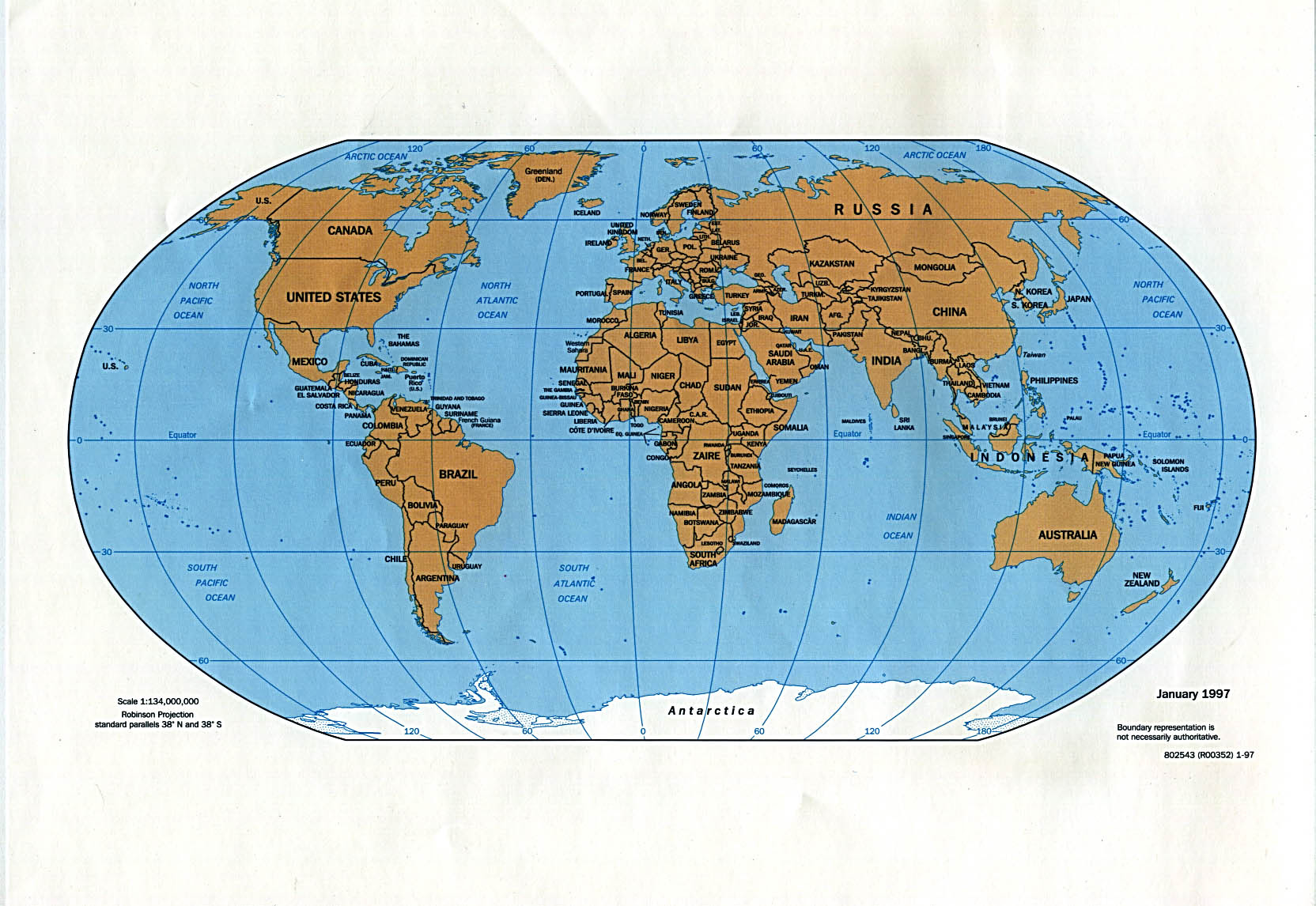 Images of world map mages world maps perry casta eda map collection ut library online gumiabroncs Images