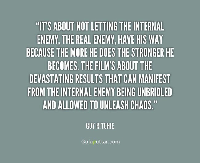 Enemy Quotes Enemy Sayings Quotes About Enemies Goluputtar Page 4