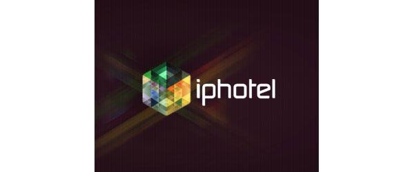 Iphotel