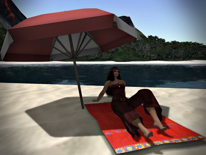 Blog relax_001