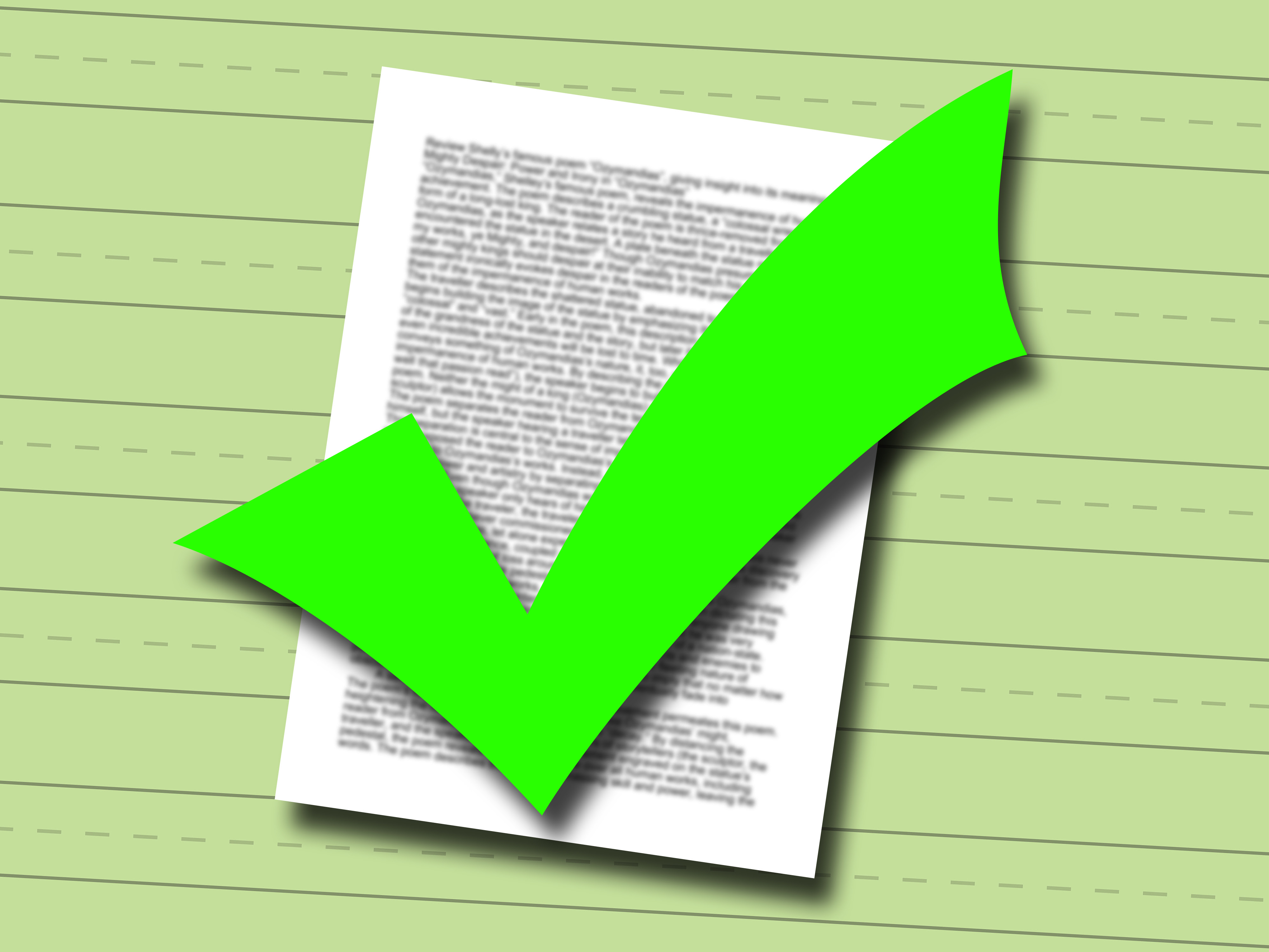 how to write an essay for a scholarship zip