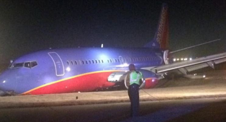 Southwest incident Nashville 15dez2015_B 800px