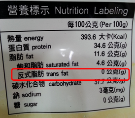 nutrition_labeling