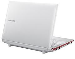 Samsung-N150