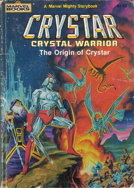 crystar01origin_01