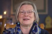 Kisah Joy Milne, Perempuan yang Bisa Mencium Bau Penyakit Parkinson