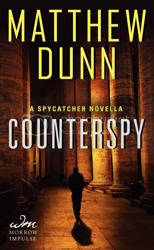 Counterspy Book Cover photo Eonly_9780062309365Cover_zpsc3c4c4c5.jpg