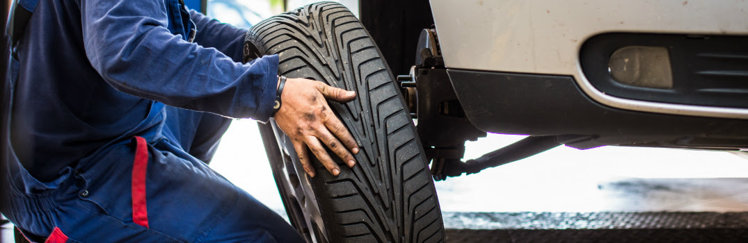 Can I Change The Size Of The Tires On My Volkswagen Vehicle