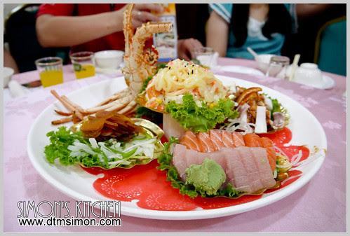 新林海鮮餐廳03.jpg
