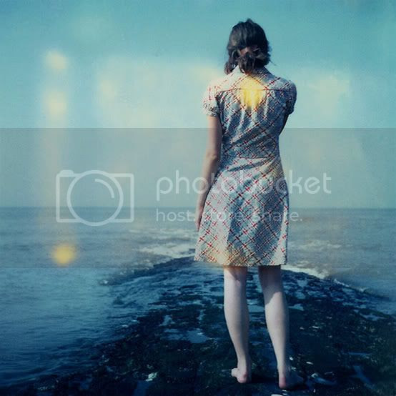 Image hosting by Photobucket