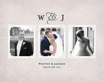 promise wedding album  genuine leather cover