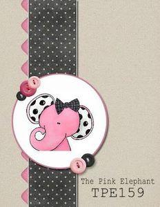 05-08 PINK ELEPHANT