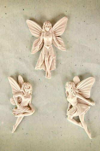 Prima   Resin Collection   Ingvild Bolme   Resin
