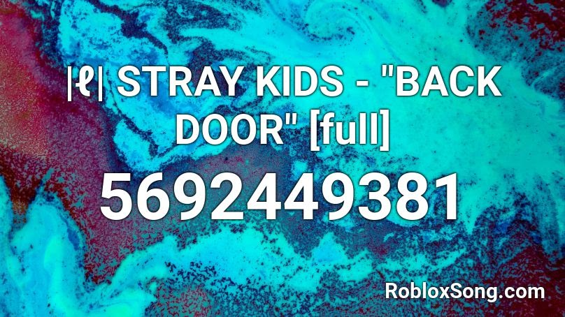 roblox sasageyo mind razor payday song audio songs below