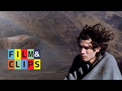 you movies : Porcile - Film Completo Full Movie Multi Subs