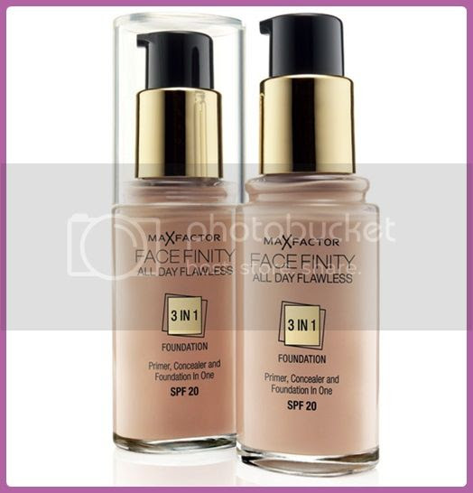 matte-liquid-foundation-max-factor