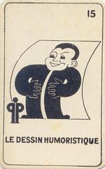 jeu pp carte 29