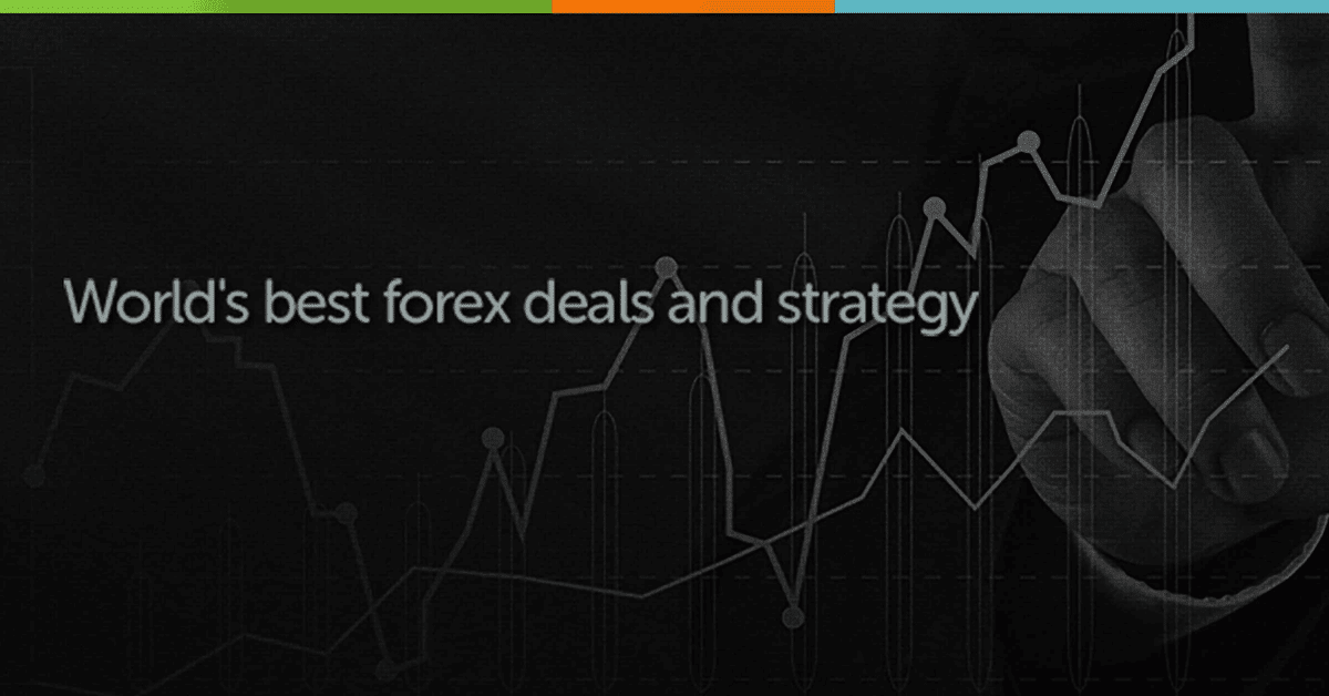 Library of Trader – Best Forex Store, Trading, Stock Download Free