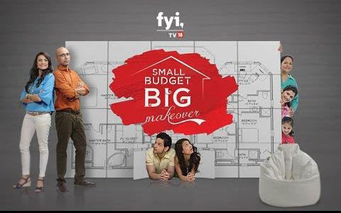 Celebrity Interior Designers Muninder And Vishakha Tie Up With Fyi