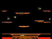 Jogar Williams arcade classics 1996 Jogos
