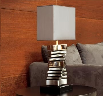 Lampe Decoration Interieur Eclairage Jardin Design Marchesurmesyeux