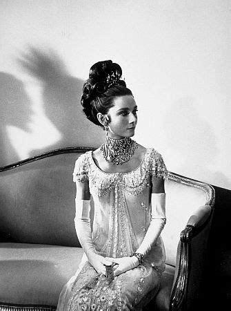 1000  ideas about Eliza Doolittle on Pinterest   My Fair