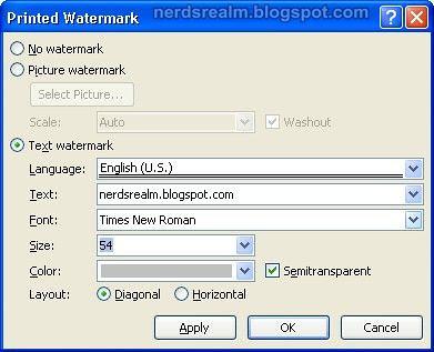 watermark4