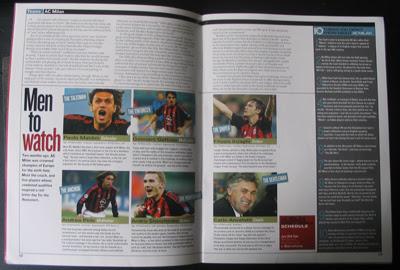 programas_futbol_5