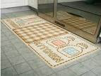 Awesome-Washable-Kitchen Throw Rugs : Pbstudiopro