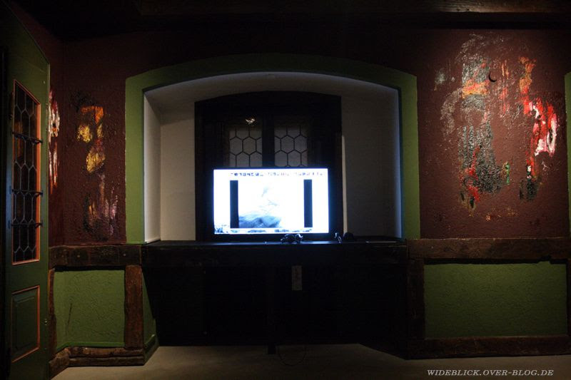 73 documenta13 d13 kassel 2012 wideblick.over-blog.de