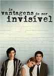 As vantagens de ser invisível | filmes-netflix.blogspot.com