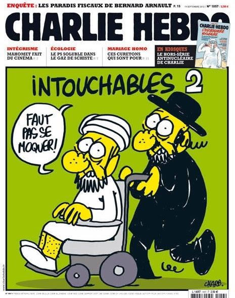 charlie4