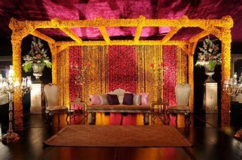 1000  ideas about Pakistani Wedding Stage on Pinterest